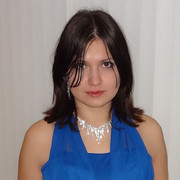 Dana Cernisova (Exci1e)