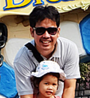 Pitaya Mantrang (Kpspstaff)