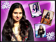 Shaeree Mukherjee (Shaereemukherjee)