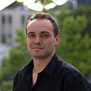 Sebastian L (Devenorr)
