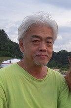 Choo Nyuk Lin (Nlchoo)