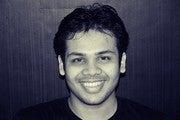 Vivek Shukla (Shuklavivek)