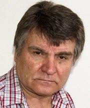 Volodymyr Finoshkin (Volofin)