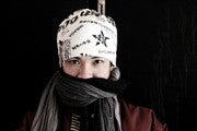 Donchai Jaimekha (Lazyphotocooker)