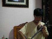 Wongdilok Katjayanan (Luangpinpia)