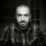 Alexander Shevtsov (Ir0nman77)
