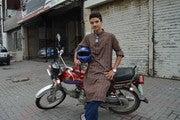 Hassan Tahir (Hassantahiraziz)