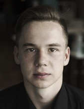 Dmitriy Dmitrishin (Dmitrydmitrishin)