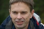 Artem A Popov (Artp)
