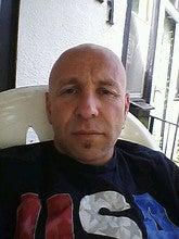 Douglas Hale (Dhl216)