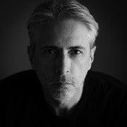 Carlos Restrepo (Cjrfoto)