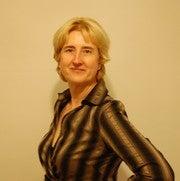 Michele Christie (Michelechristie)