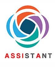 Assistantua