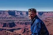 Paul Brady (Paulbradyphoto)