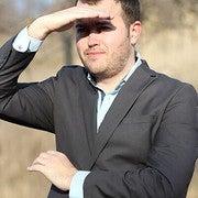 Oleksandr  Haisonok (Gaisonok38)