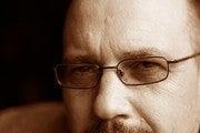 Richard Montag (Ripamo)