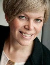 Marianne Fon (Mariannefon)