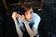 Alexey Grachev (Alexdoomer)