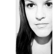 Nataliia Illarionova (Nata1610)