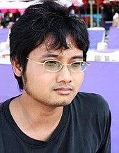 Thanachai Kesonpikul (Thanachaikesonpikul)