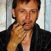 Dmitry Rozakov (Rozakov)