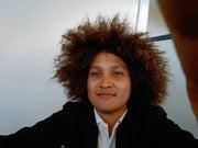 Apichet Klanukho (Tuti090)