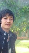 Witoon Keafoo (Kdew008)