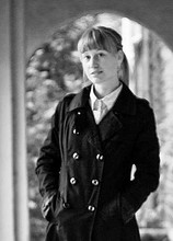 Mariia Rybkina (Miramy)