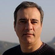 Paulo Rocha (Pauloarrocha)