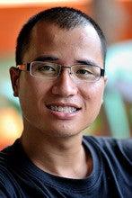 Trong Nguyen (Trongnguyen)