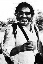 Ayhan Kafes (Kuntakinte20)