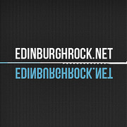 (Edinburghrock)