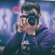Ilya_po  (Ilyaphoto)