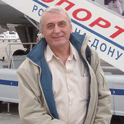 Petr Zubov (Pitfhoto)