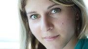 Tatiana Zdanova (Tanufka555)