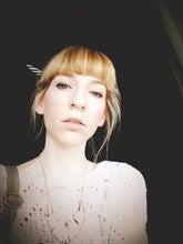 Yanina Butenko (Damekkodark)