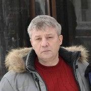 Oleg Kozyrev (Olegkozyrev282)