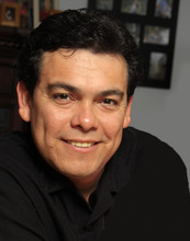 Cesar Sola (Pegasocelis)