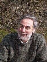 Bozza Ferdinando (Ferdinandobozza)