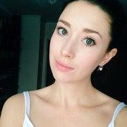 Polina Budaeva (Paullinochka)