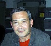 Sergey Dikhtenko (Sergeydihtenko)