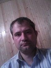 Tarakanov Oleg (Taroleg9)