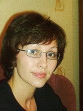 Alsu Fatkhutdinova (Roz1376)