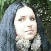 Julia Gustjakova (Juliagustjakova)