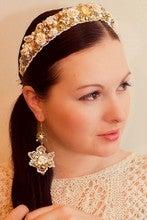 Julija Cernaka (Dzhulbee)