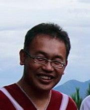 Prajin Laothiang (Jungledoctor)