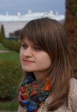 Anna Orel (Phoenixflight)