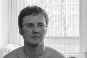Mikhail Solodilov (Zveroz)