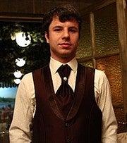 Yurij Sushok (Ysushok)