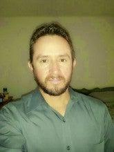 Ricardo Hernandez (Rhdesigns702)